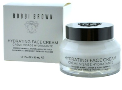 Bobbi Brown Face Care creme hidratante para todos os tipos de pele 5