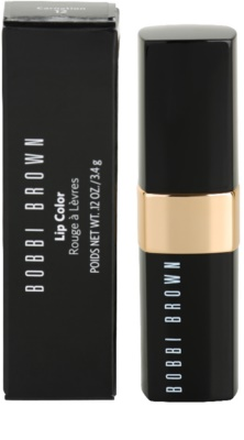 Bobbi Brown Lip Color rtěnka 2