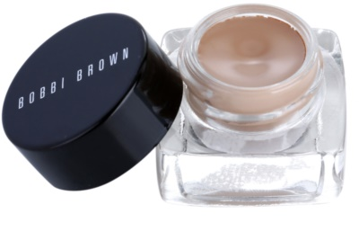Bobbi Brown Long-Wear Cream Shadow trwały, kremowy cień do powiek 1