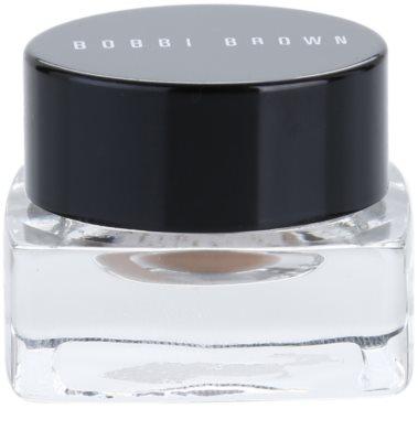 Bobbi Brown Long-Wear Cream Shadow dolgoobstojna kremasta senčila za oči
