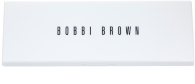 Bobbi Brown Pastel Brights Eye Palette paleta cieni do powiek 1