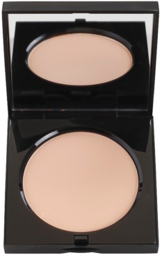 Bobbi Brown Pressed Powder пудра
