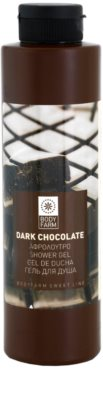 Bodyfarm Dark Chocolate żel pod prysznic