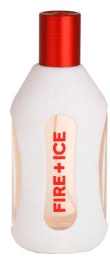 Bogner Fire + Ice for Women woda toaletowa dla kobiet 2