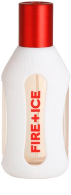 Bogner Fire + Ice for Women eau de toilette nőknek 2