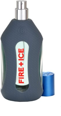 Bogner Fire + Ice for Men Eau de Toilette para homens 3