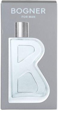 Bogner For Man toaletní voda pro muže 4