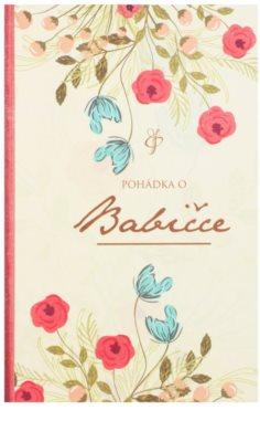 Bohemia Gifts & Cosmetics Body Kosmetik-Set  XIIII. 2