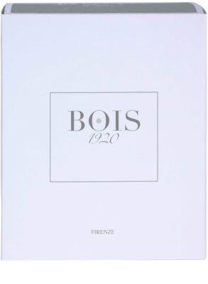 Bois 1920 Aethereus eau de parfum unisex 4
