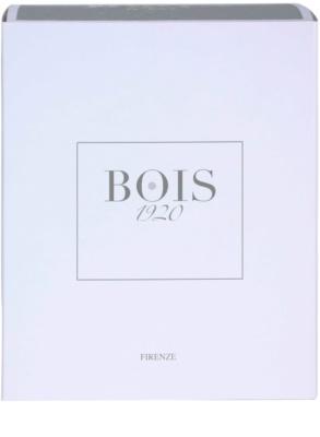 Bois 1920 Aethereus парфумована вода унісекс 4