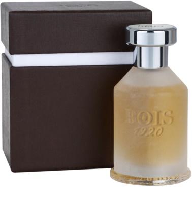 Bois 1920 Come L'Amore eau de toilette unisex 2