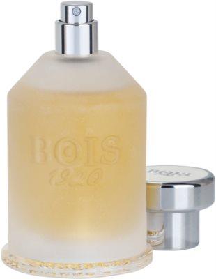 Bois 1920 Come L'Amore eau de toilette unisex 4
