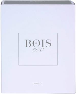 Bois 1920 Come L'Amore toaletní voda unisex 5