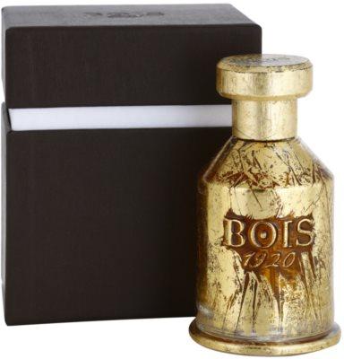 Bois 1920 Come la Luna Eau de Toilette für Damen 2