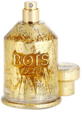 Bois 1920 Come la Luna Eau de Toilette für Damen 4