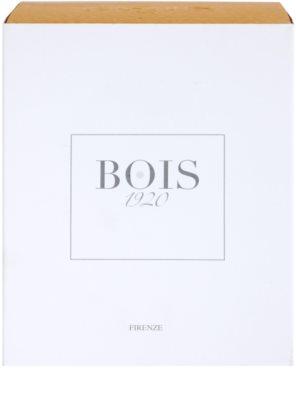 Bois 1920 Come la Luna Eau de Toilette für Damen 6