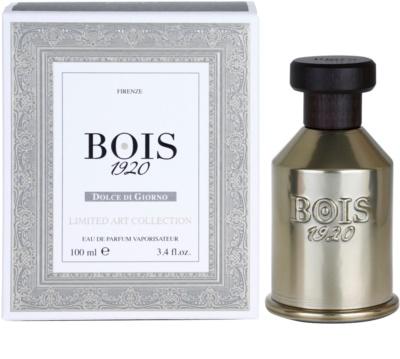 Bois 1920 Dolce di Giorno Eau de Parfum unisex