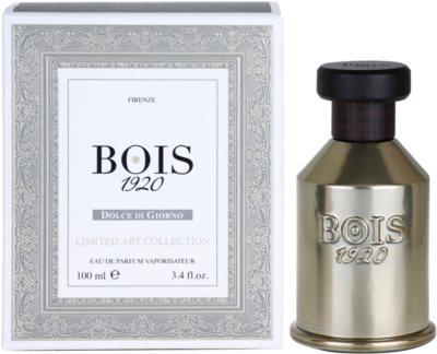 Bois 1920 Dolce di Giorno parfumska voda uniseks