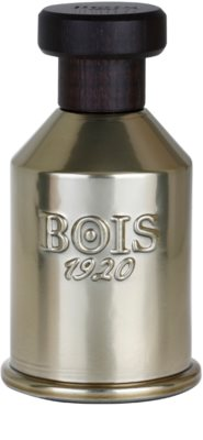 Bois 1920 Dolce di Giorno Eau de Parfum unisex 2