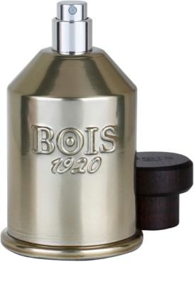 Bois 1920 Dolce di Giorno eau de parfum unisex 3