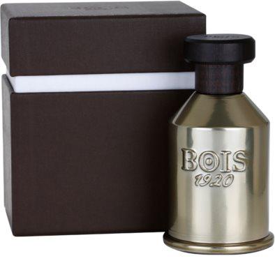 Bois 1920 Dolce di Giorno Eau de Parfum unisex 4