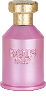 Bois 1920 Le Voluttuose  Notturno Fiorentino woda perfumowana dla kobiet 2