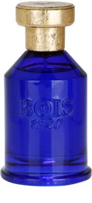 Bois 1920 Oltremare Eau de Parfum unissexo 1
