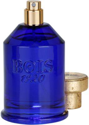 Bois 1920 Oltremare Eau de Parfum unissexo 2