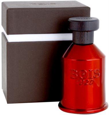Bois 1920 Relativamente Rosso Eau De Parfum unisex 1