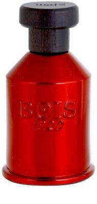 Bois 1920 Relativamente Rosso Eau De Parfum unisex 2