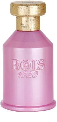 Bois 1920 Rosa di Filare parfumska voda za ženske 2