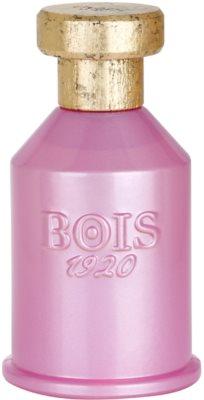 Bois 1920 Rosa di Filare парфюмна вода за жени 2