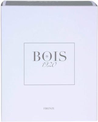 Bois 1920 Rosa di Filare parfumska voda za ženske 5