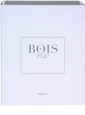 Bois 1920 Rosa di Filare парфюмна вода за жени 5