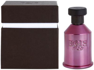 Bois 1920 Sensual Tuberose parfémovaná voda unisex