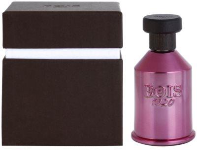 Bois 1920 Sensual Tuberose парфумована вода унісекс
