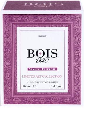 Bois 1920 Sensual Tuberose eau de parfum unisex 4