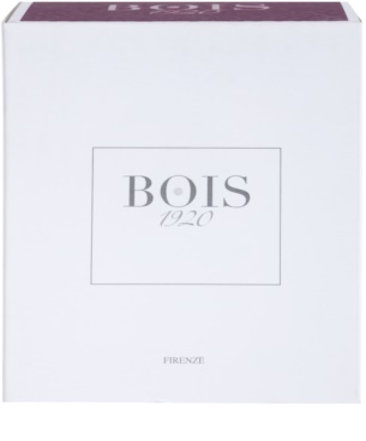 Bois 1920 Sensual Tuberose eau de parfum unisex 5