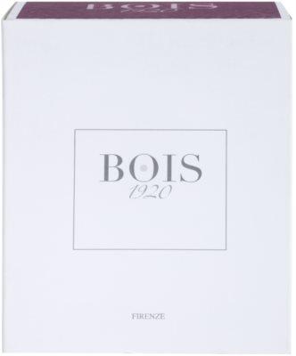 Bois 1920 Sensual Tuberose parfémovaná voda unisex 5