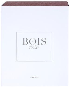 Bois 1920 Sutra Ylang Eau de Toilette unisex 5