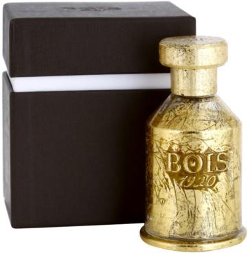 Bois 1920 Vento di Fiori eau de toilette nőknek 2