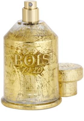Bois 1920 Vento di Fiori eau de toilette nőknek 4