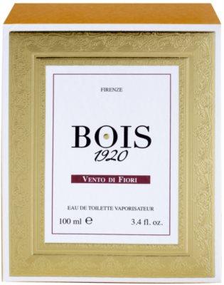 Bois 1920 Vento di Fiori eau de toilette nőknek 6