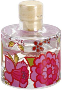 Bomb Cosmetics Raspberry Smoothie difusor de aromas con el relleno 2