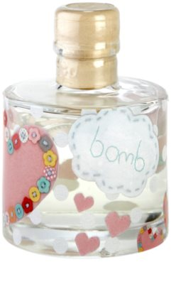 Bomb Cosmetics Mango + Papaya Dream Aroma Diffuser mit Nachfüllung 2
