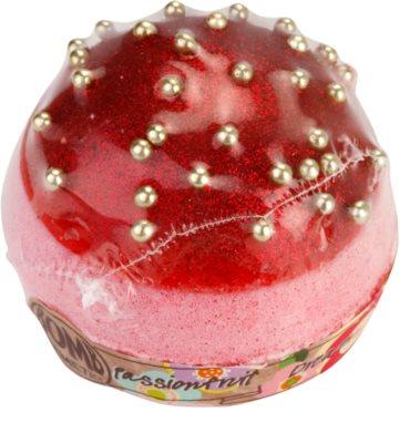 Bomb Cosmetics Passionfruit Dream Badebomben