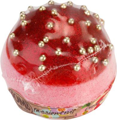 Bomb Cosmetics Passionfruit Dream koupelový balistik