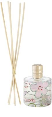 Bomb Cosmetics Strawberry Patchwork aroma difuzér s náplní 1