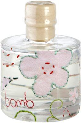 Bomb Cosmetics Strawberry Patchwork aroma difuzér s náplní 2