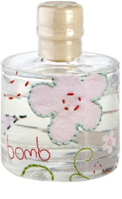 Bomb Cosmetics Strawberry Patchwork Aroma Diffuser mit Nachfüllung 2